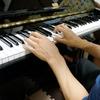 63歳が独学でピアノ弾けるのか?