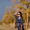 黑水城怪树林の胡楊・額済納旗(9)内モンゴル・アルシャー盟一周旅行