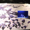 【ワンホビ33】またしてもヤバい『ブラックロックシューター』のフィギュア原型が公開!【フィギュア】