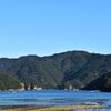 青と緑と。  おすすめ:☆☆☆☆ ~写真で届ける伊勢志摩観光~