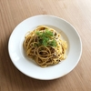 ポルチーニのスパゲッティ