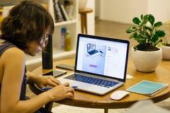 ブログをカスタマイズする為のCSSの勉強方法を分かりやすく解説