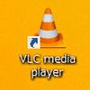 VLCのバージョンアップをサイレントでやってみる。