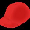 クラスの子供が赤白帽子を忘れたときは