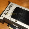 NVIDIA GeForce GTX980Tiの新情報