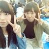 4/8 マックルお花見大会@石手川公園(松山サロンキティ裏)