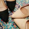 履きやすいとか着やすいは色チ買い(^-^)