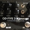 20210620 Ovaltone OD-FIVE 2 Xtreme