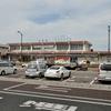 山陰本線:益田駅 (ますだ)
