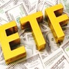 ビットコイン(BTC)のETF