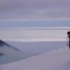 南極に古代ピラミッドがあってもおかしくない科学的な理由