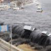 【都市伝説?】東日本大震災3.11は人工地震だったのか?