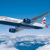 British Airways(ブリティッシュエアウェイズ:BA)特典でJALの国内線航空券を予約・発券・搭乗してみた話