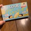 不二家:ルックハニーレモンソーダ/喫茶室LOOK(バナナパフェ/コーヒーゼリー