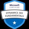 【独学】MB-901:Microsoft Dynamics365 Fundamentals勉強法【IT初心者】【合格体験記】