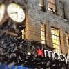 【米国屈指の老舗百貨店】メイシーズ次世代百貨店へ(Macy's)