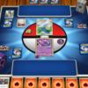 ポケモンカードゲームオンライン(PTCGO)の始め方まとめ