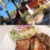 長岡天満宮〜街の洋食屋AKIRA