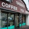 COFFEE & LUNCH SOIREE(ソワレ)/北海道札幌市
