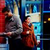 世界のロケ地から♪♪向山雄治さんにおすすめしたい『ロンドン・キングスクロス駅』について調べてみた‼️②