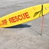 週末サーフィンはのんびり、ゆったり。無事故で残る夏休みを。