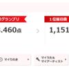 本日のカラオケ(2017/8/9)