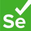 APIが用意されていないサービスからのデータ取得 - Selenium