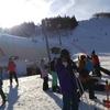 【東京から1時間30分】初心者でも安心、GALA湯沢でスノーボードデビューしよう!