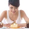 ダイエット中におやつを我慢しているあなた!  ダイエットしながらおやつを食べても痩せる方法!!