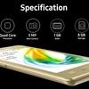 Harga Samsung Z2 dengan Spesifikasi Kamera 5 Megapiksel