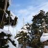 旭川ツアー⑧-小野木-