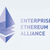 EEA(Enterprise Ethereum Alliance)とは <初心者向け>
