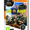 PC『Insane 2』Targem Games