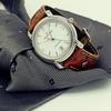 3万円以下で買えるコスパ抜群の自動巻き腕時計おすすめ5select