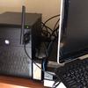 fedora30 Linuxで5GHzのWiFi(理論値867Mbps)を使いたい → AmazonでUSB WiFiトングル 802.11ac(ブランドCarantee 1,800円)を買う