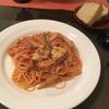 北千住でイタリアン!素材の味が活きる料理とこだわりの食材 「トラットリア カーサ カルマ 」