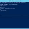 Redmine 3.4.2でrake redmine:migrate_from_tracをエラー無く動作させるためのパッチを書きました