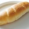 本所吾妻橋のパン屋「塩パン屋 パン・メゾン」