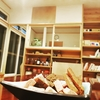 キッチンお披露目オープンday