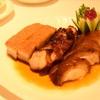 【シンガポール】Newton駅近く、高級中華Li Baiの絶品肉料理!【Sheraton Tower Singapore】