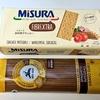 【DASH食】KALDIで買えるDASH食におすすめ全粒粉&減塩対策食品