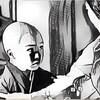 大河ドラマ「おんな城主 直虎」 主演:柴咲コウ あらすじ(第4話)