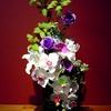 初盆、お供えの花オーダーご予約受付中です。