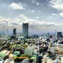地震予知に挑むブログ