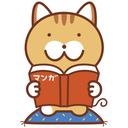 まんがseek運営日記