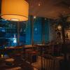 【オススメ5店】銀座・有楽町・新橋・築地・月島(東京)にあるベトナム料理が人気のお店