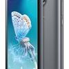 iBall LTE対応の7.0型Androidタブレット「Slide Brisk 4G2」を発表 スペックまとめ