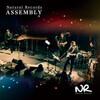 Natural Records / Assembly ( NRMC 000-1  / 2014 )