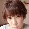 40代の誕生日に髪を切り、お店の人が綾野剛に似すぎてて吹いた話。