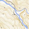 赤石林道 その6 七釜第1・第2トンネル